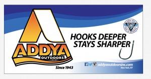ADDYA Hooks Deeper