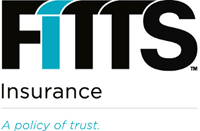 Fitts Insurance