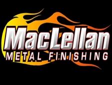 maclellan