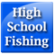 SAF High School Fishing