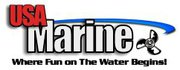 USA Marine Inc