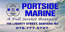 Portside Marine