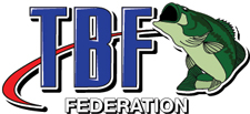 The Bass Federation