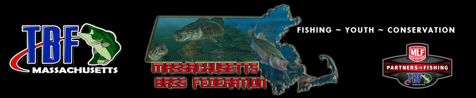 Massachusetts Bass Federation
